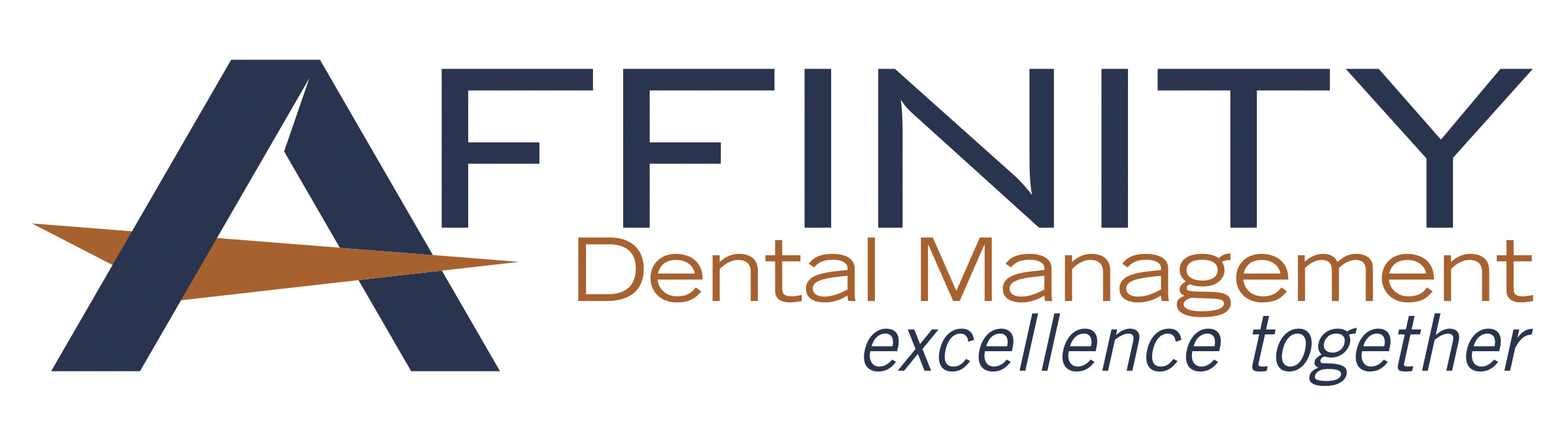 Affinity Dental Management
