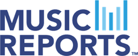 Music Reports Administered over $400 million in Royalties in 2020
