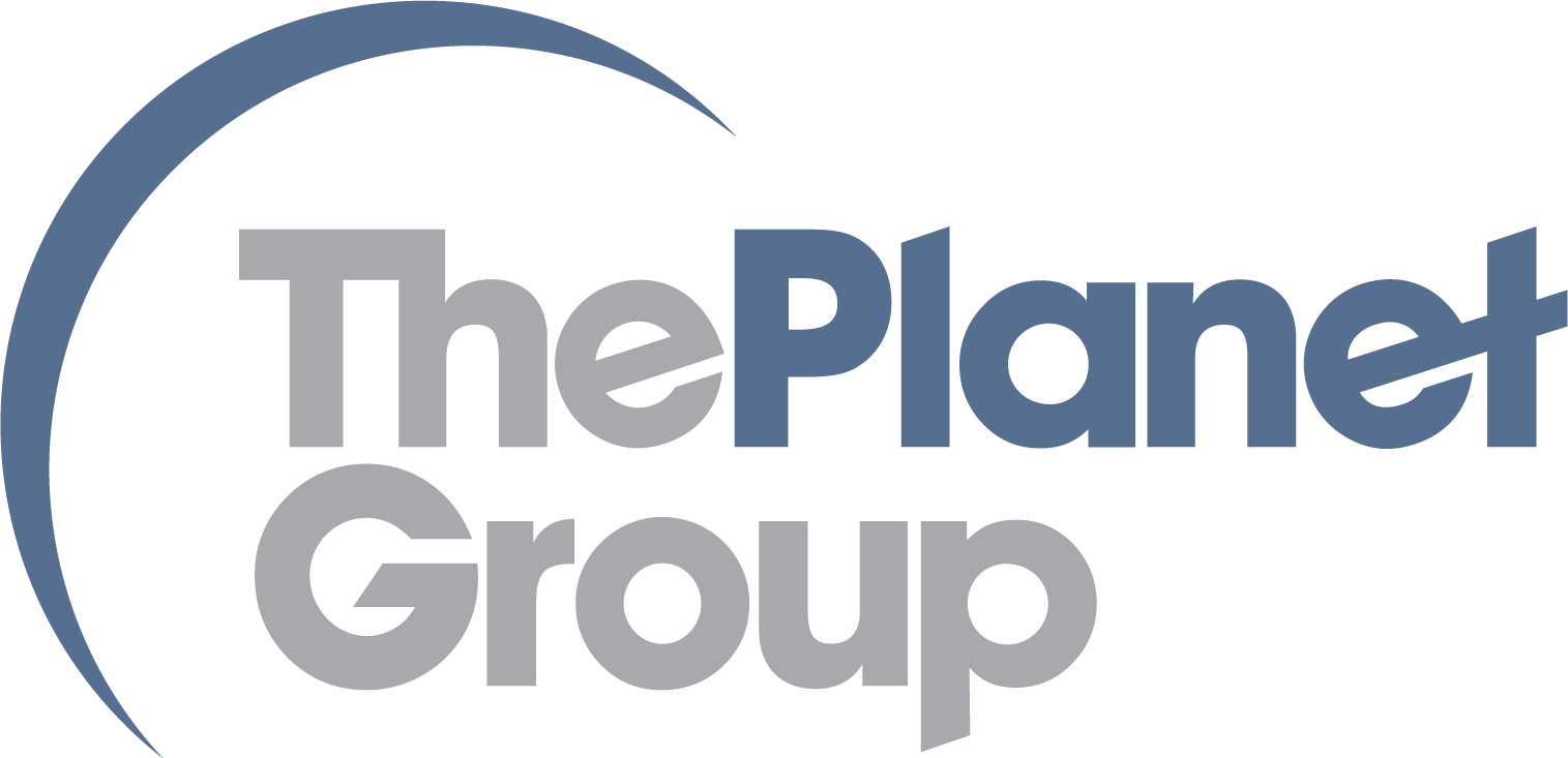 The Planet Group Announces Agreement to Acquire NDA Partners, a Life Sciences Management Consulting and Contract Development Organization