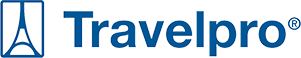 Travelpro Group Logo